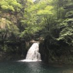 09/24/2018 SUBLIME 48 WATERFALLS & NINJA HISTORY WALK