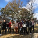 11/17/2018 Myoken & surroundings Day Hike