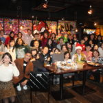12/24/2018 Traditional American Christmas Roast Turkey Dinner
