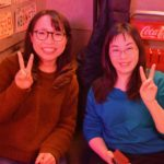 02/08/2019 Osaka Karaoke Night #89 Terrible Singers Welcome