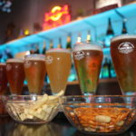 07/14/2019 20 CRAFT BEER all you can drink