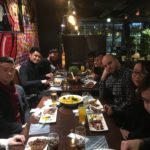 02/14/2019 VALENTINES DAY PREMIUM STEAK DINNER