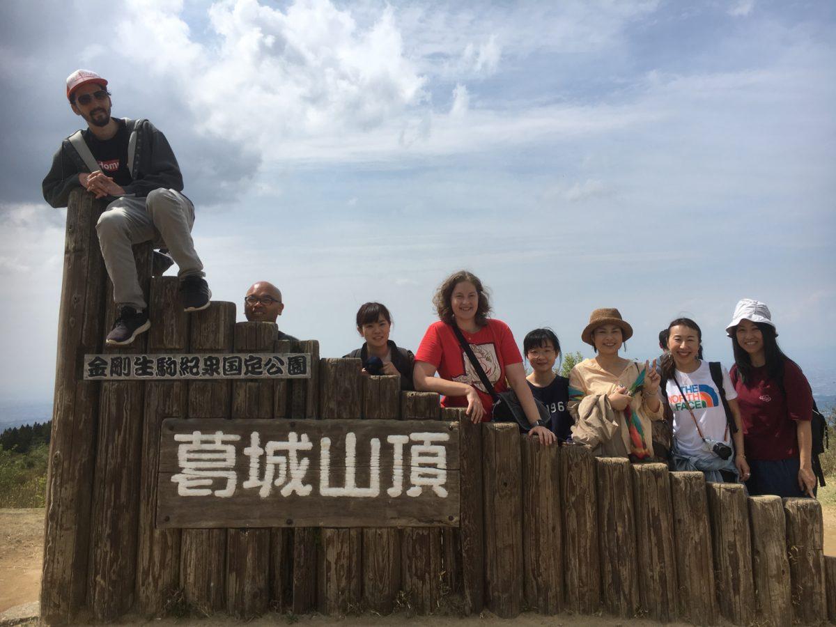 05/06/2019 Azalea Mountain Paradise