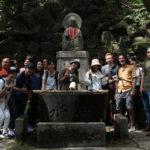 05/26/2019 The Beauty of Ishikiri – Trail Hike